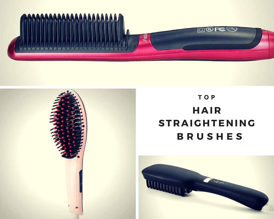 Top-Hair-Straightening-Brush