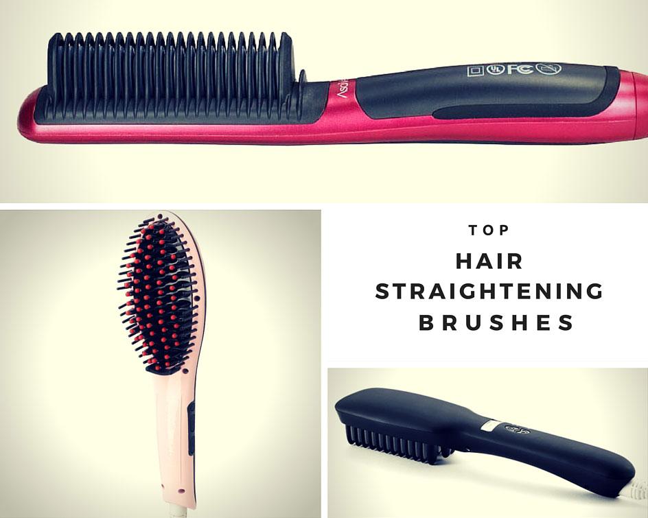 Top-Hair-Straightening-Brush