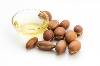 Argan Oil – What You Need To Know